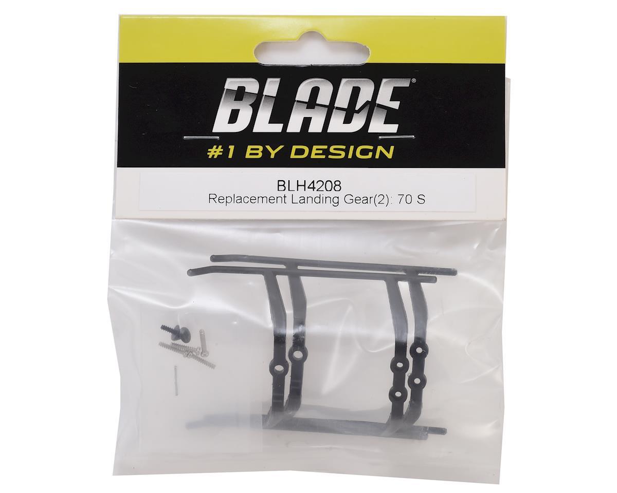 Blade 70 S Landing Gear (2)