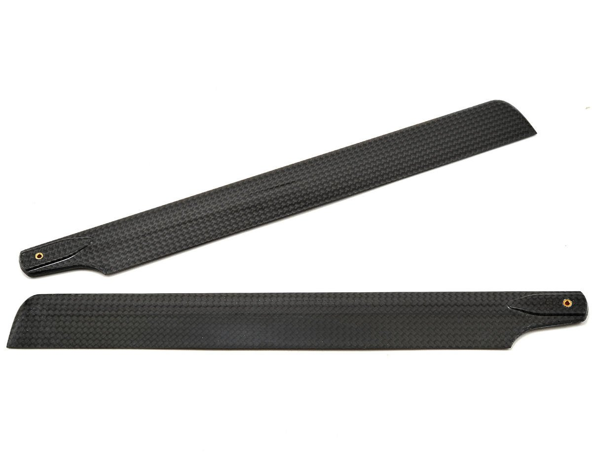 Blade 250 CFX 245mm Carbon Fiber Main Rotor