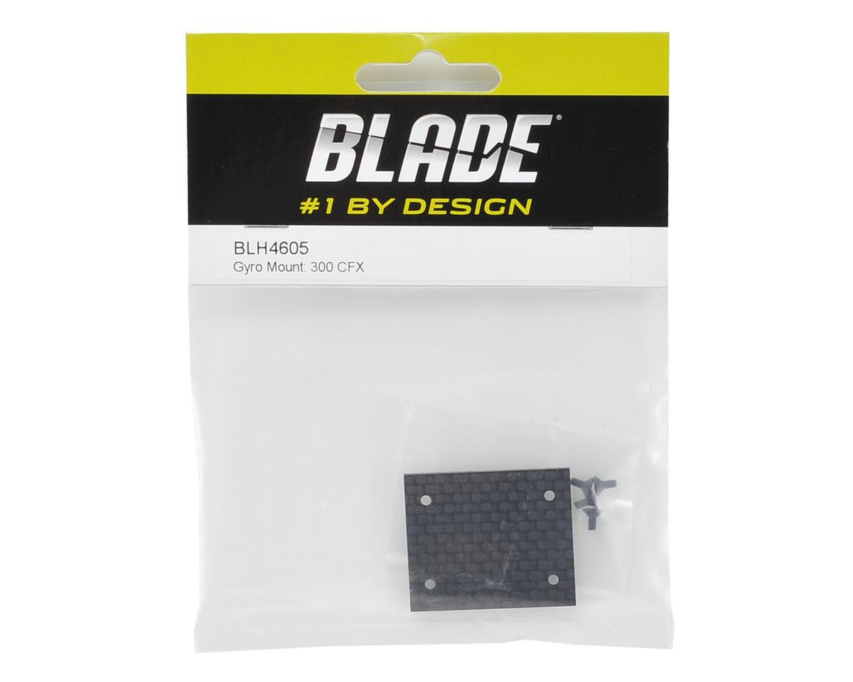 Blade Gyro Mount