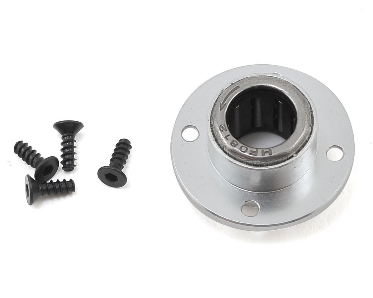 One-Way Bearing Hub w/Bearing by Blade 360 CFX 3S