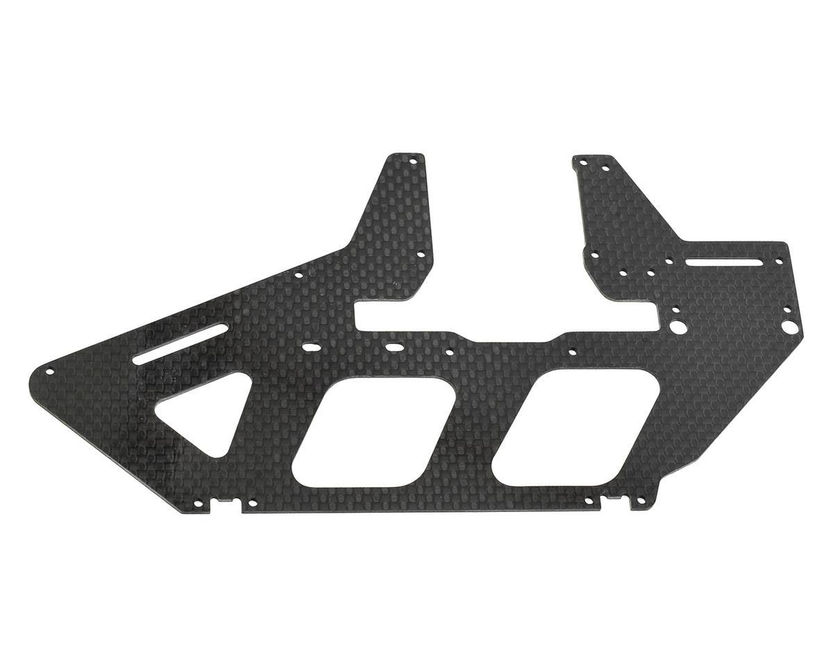 Blade Helis Carbon Fiber Main Frame
