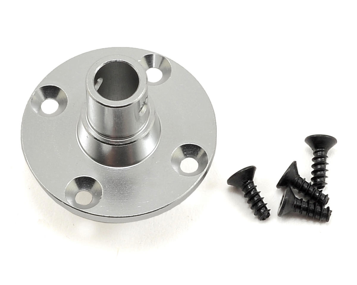 Aluminum Drive Hub by Blade