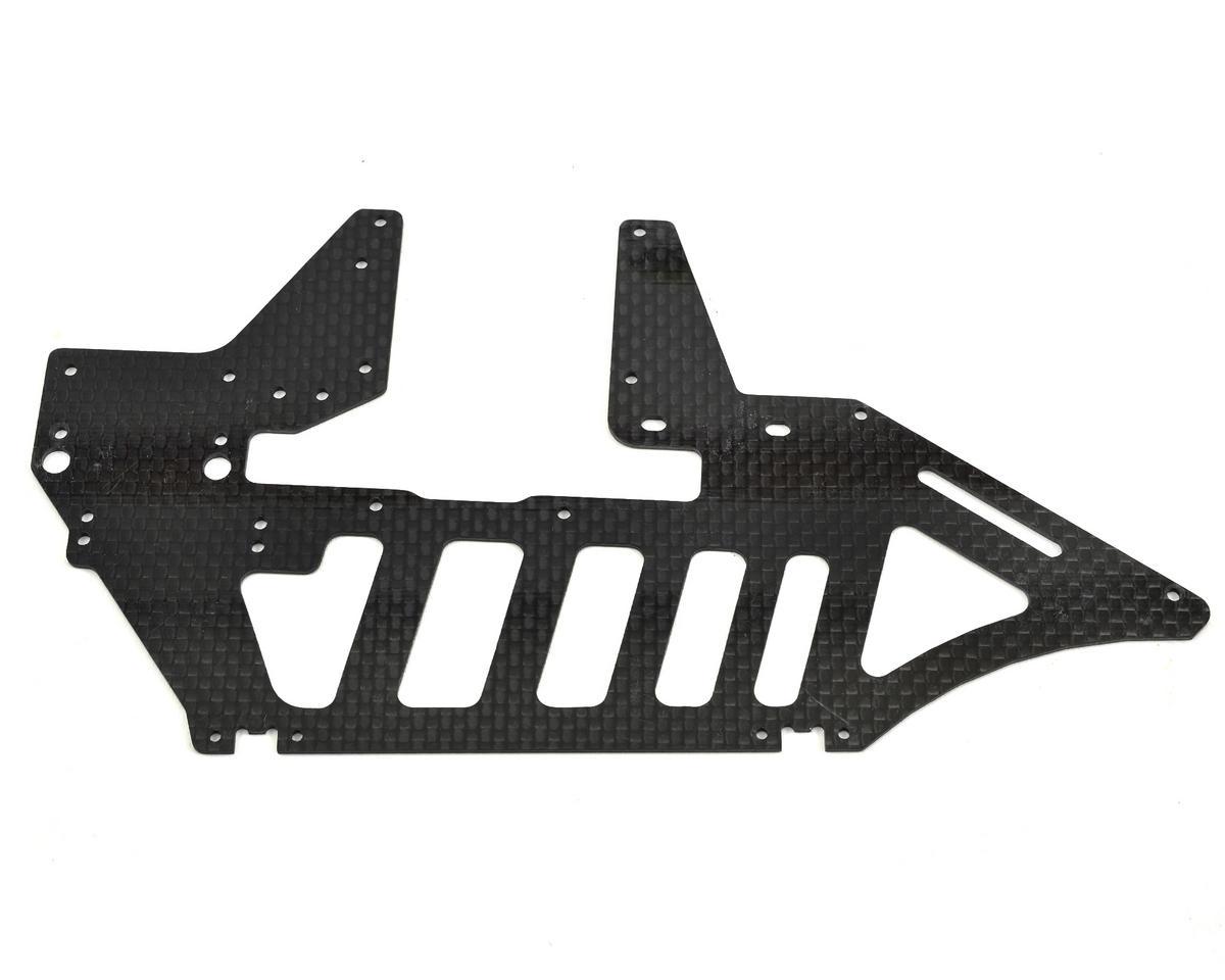 Blade Helis 270 CFX Carbon Fiber Main Frame