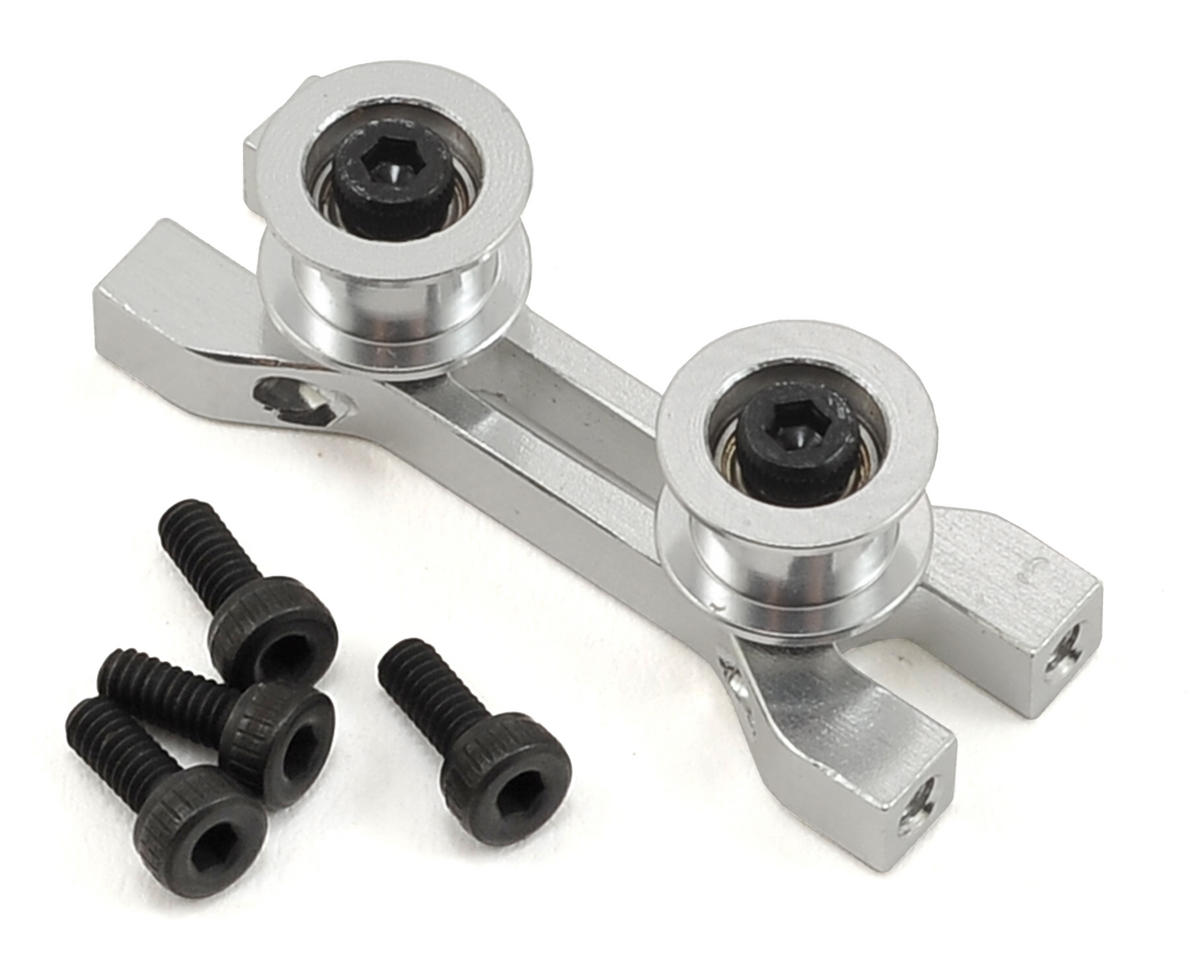 Blade 270 CFX Aluminum Tail Belt Tensioner