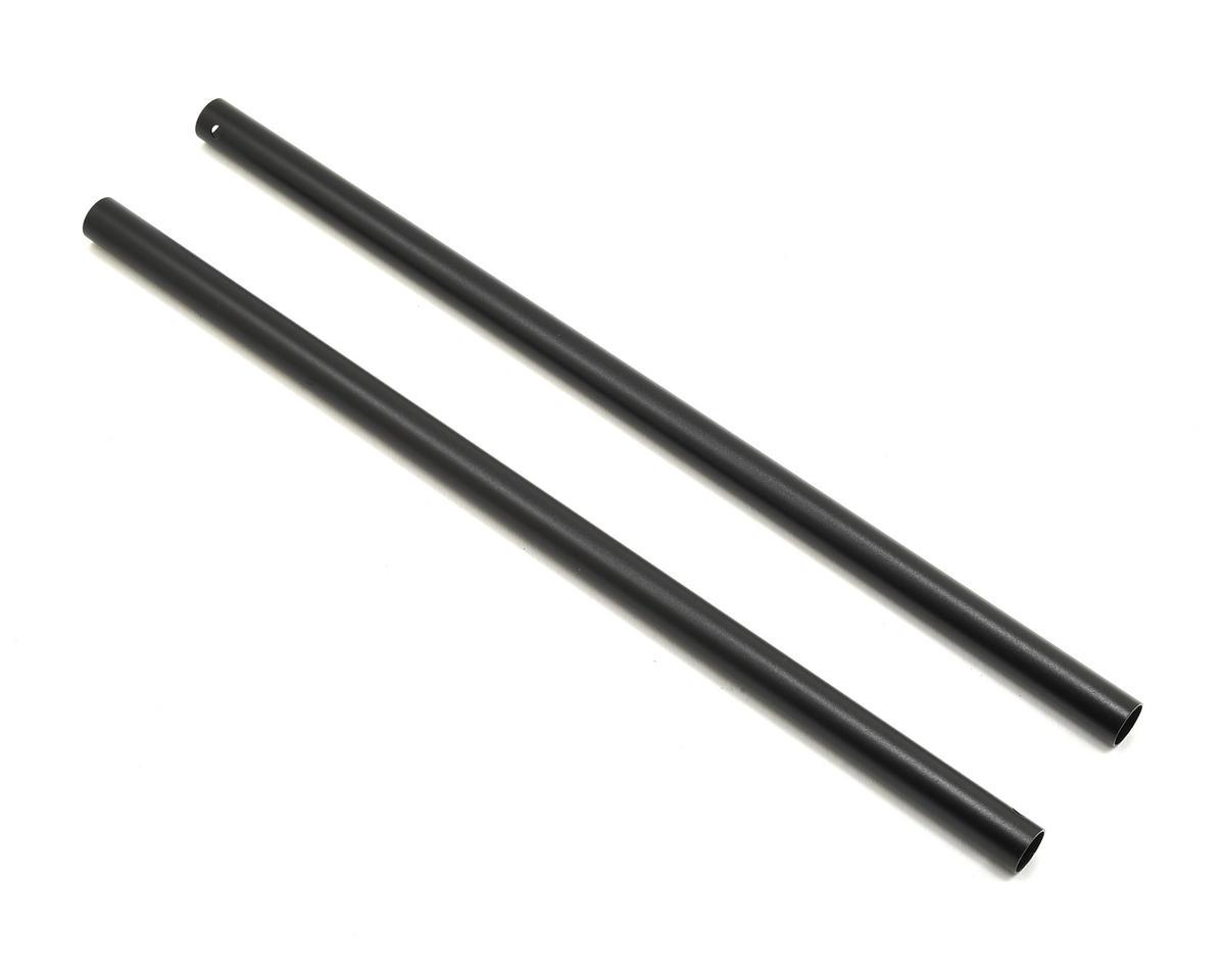 Blade Tailboom (2)