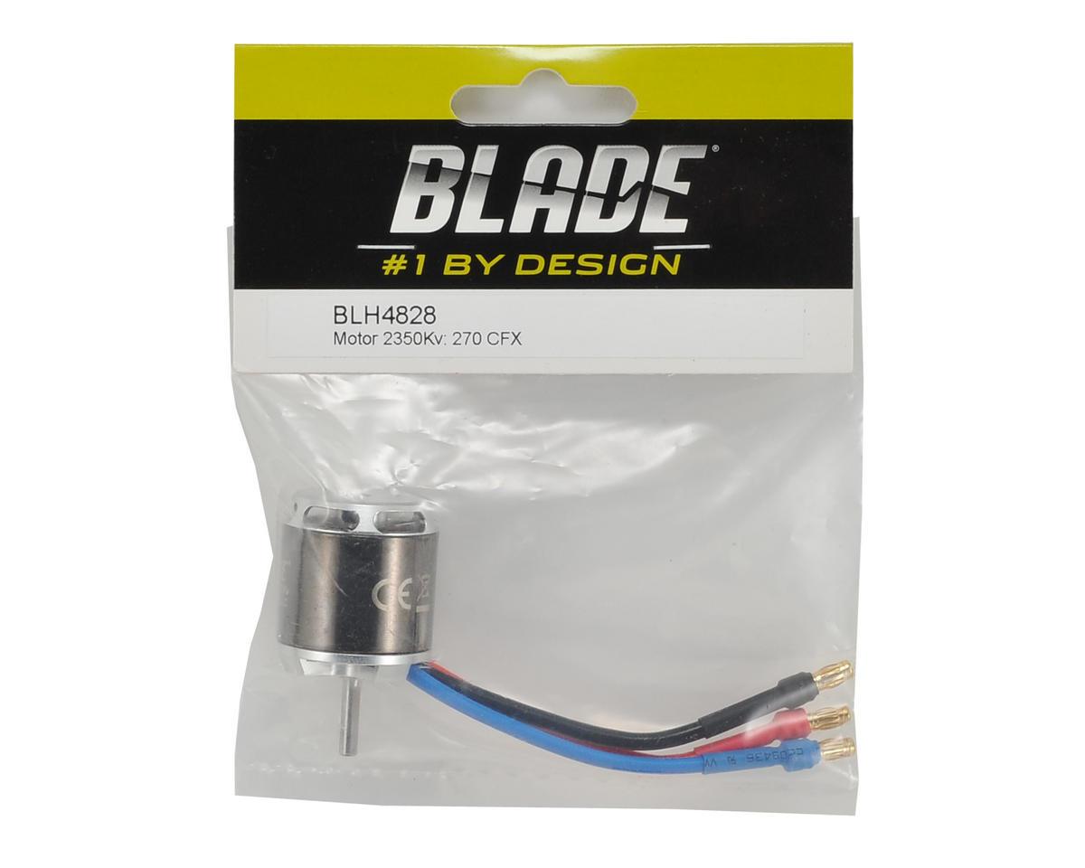 Blade Helis Motor 2350kV