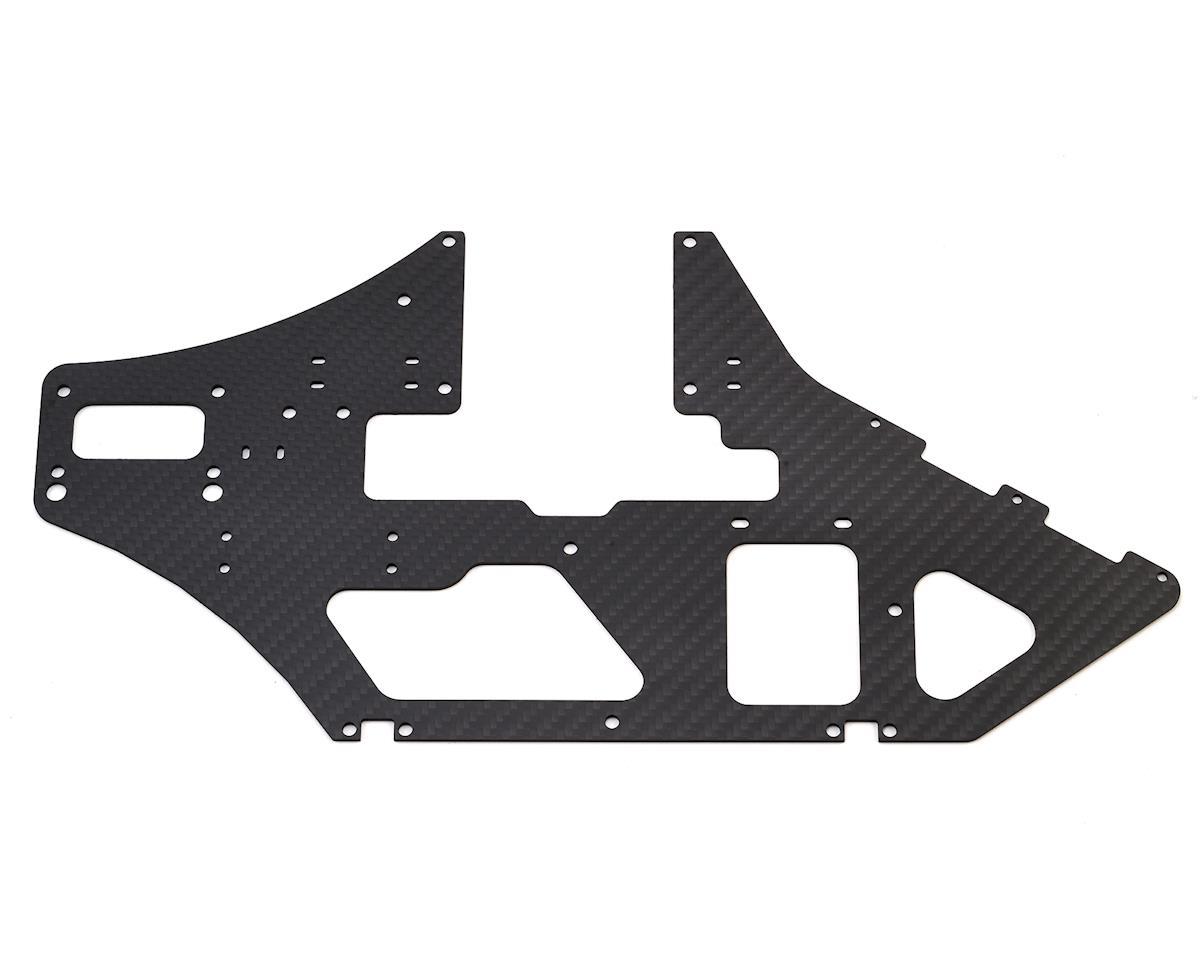 Blade Fusion 480 Main Frame