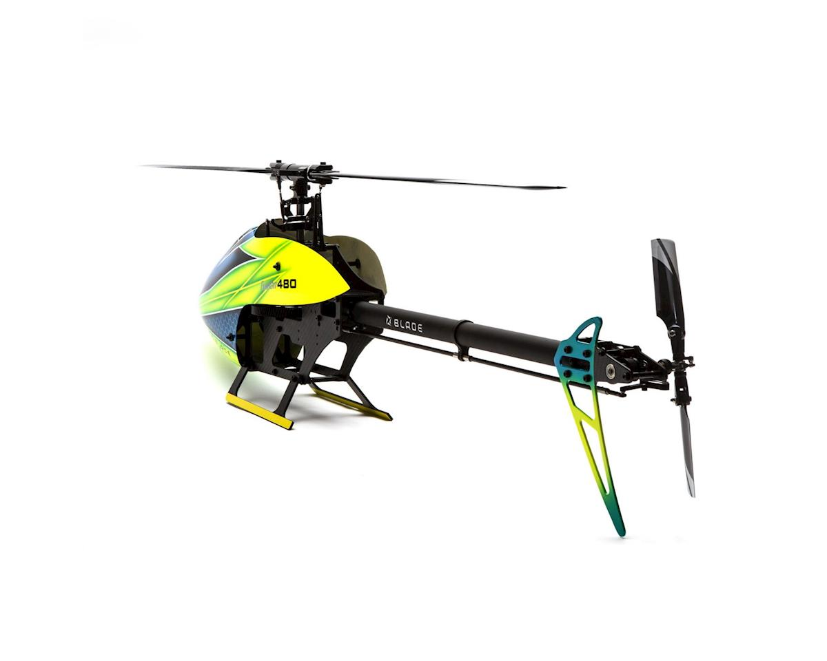 Image 3 for Blade Fusion 480 Smart Power Combo Helicopter Kit