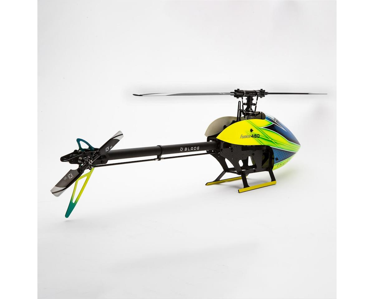 Image 4 for Blade Fusion 480 Smart Power Combo Helicopter Kit