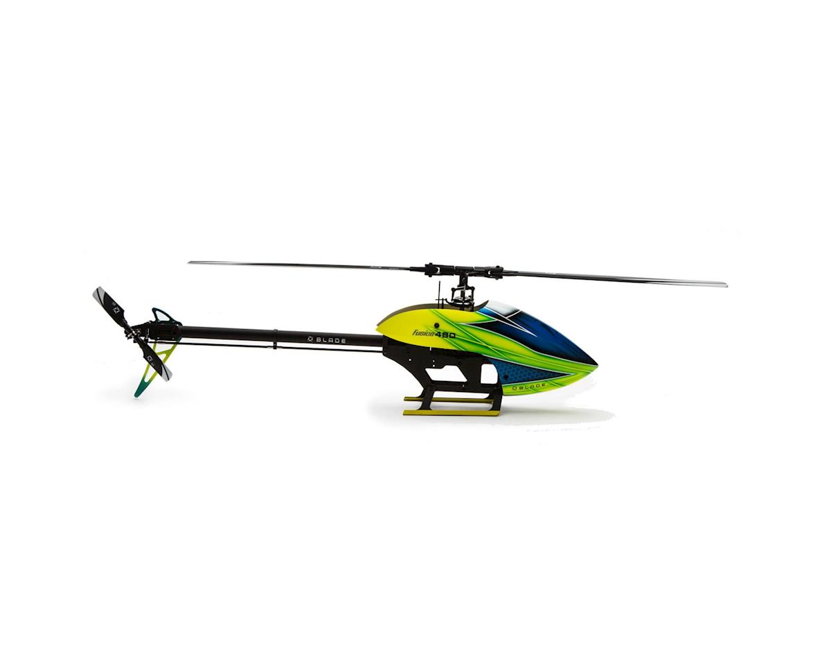 Image 5 for Blade Fusion 480 Smart Power Combo Helicopter Kit