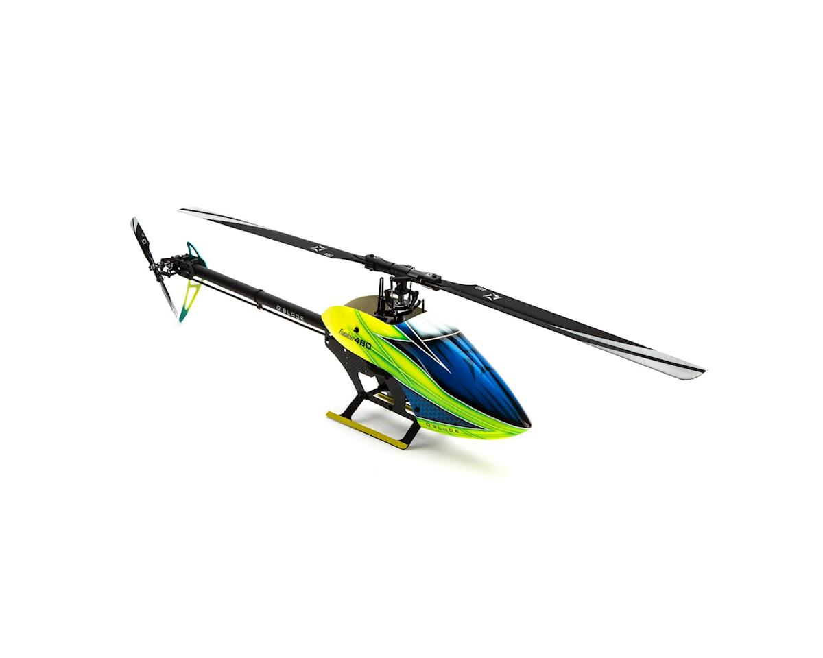 Image 6 for Blade Fusion 480 Smart Power Combo Helicopter Kit