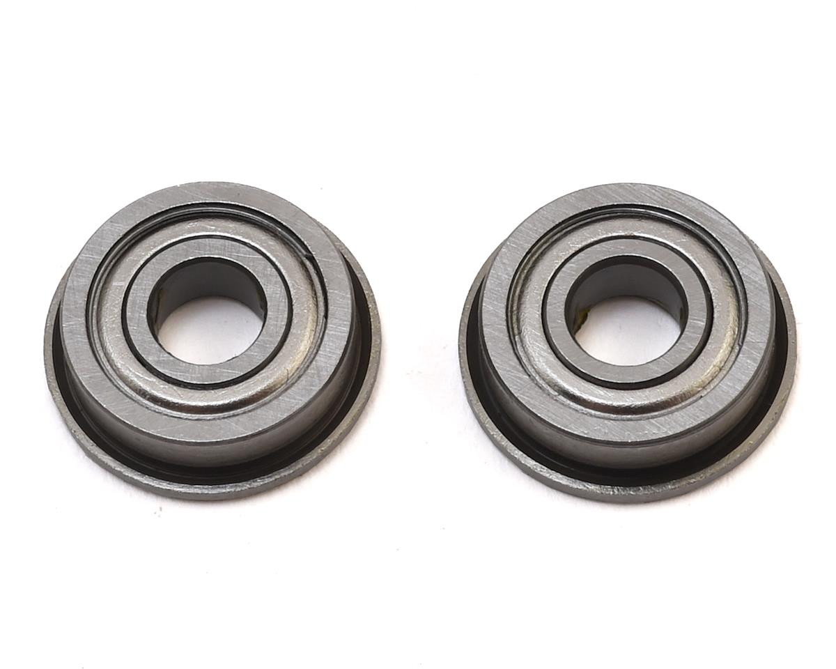 Blade Fusion 480 Tail Shaft Bearing