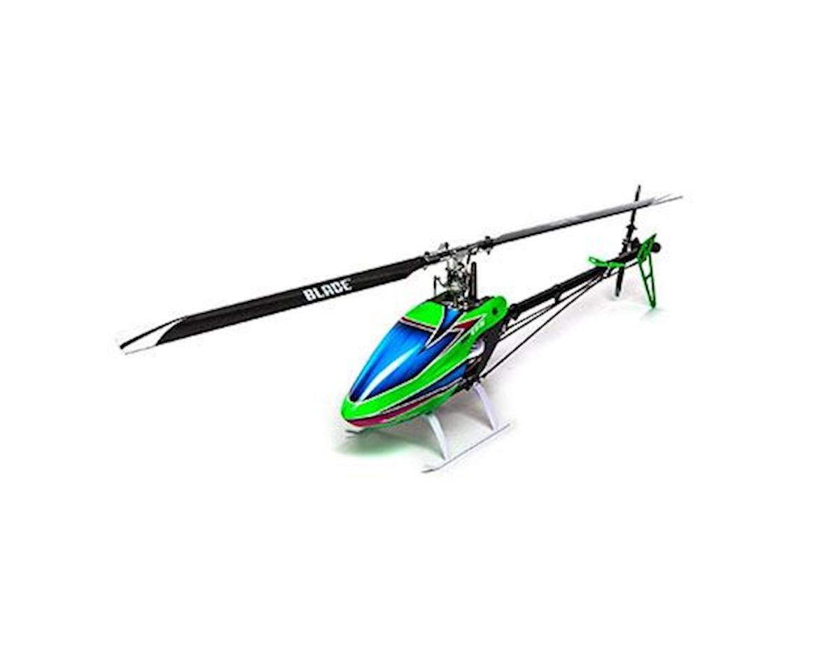 Blade 360 CFX 3S BNF Basic Electric Flybarless Helicopter | relatedproducts
