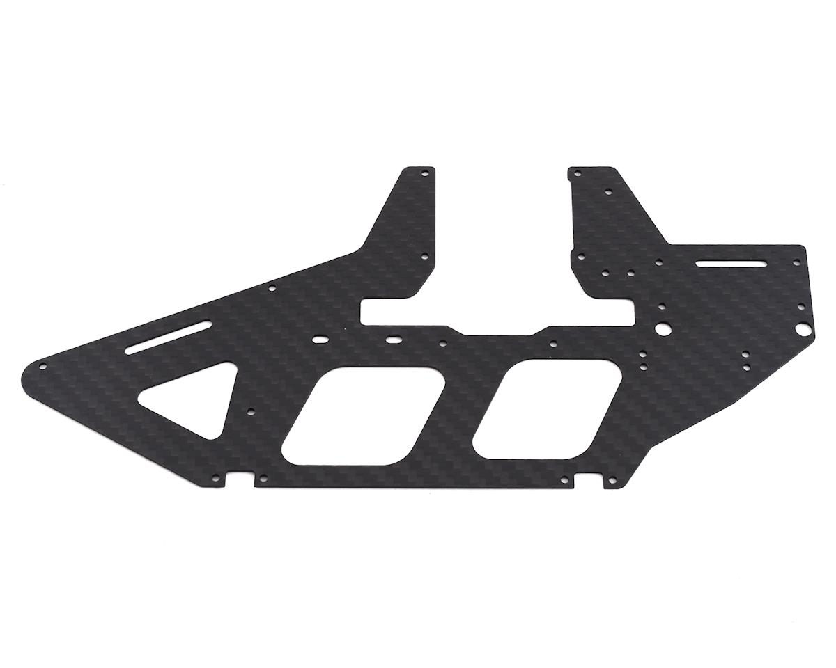 Blade Fusion 360 Carbon Fiber Frame