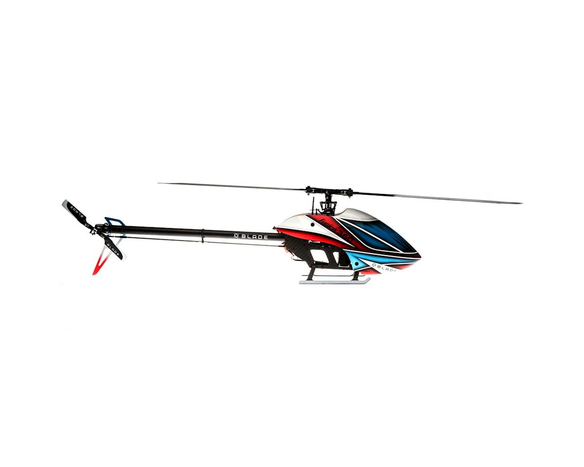 Image 2 for Blade Fusion 360 BNF Basic Electric Flybarless Helicopter