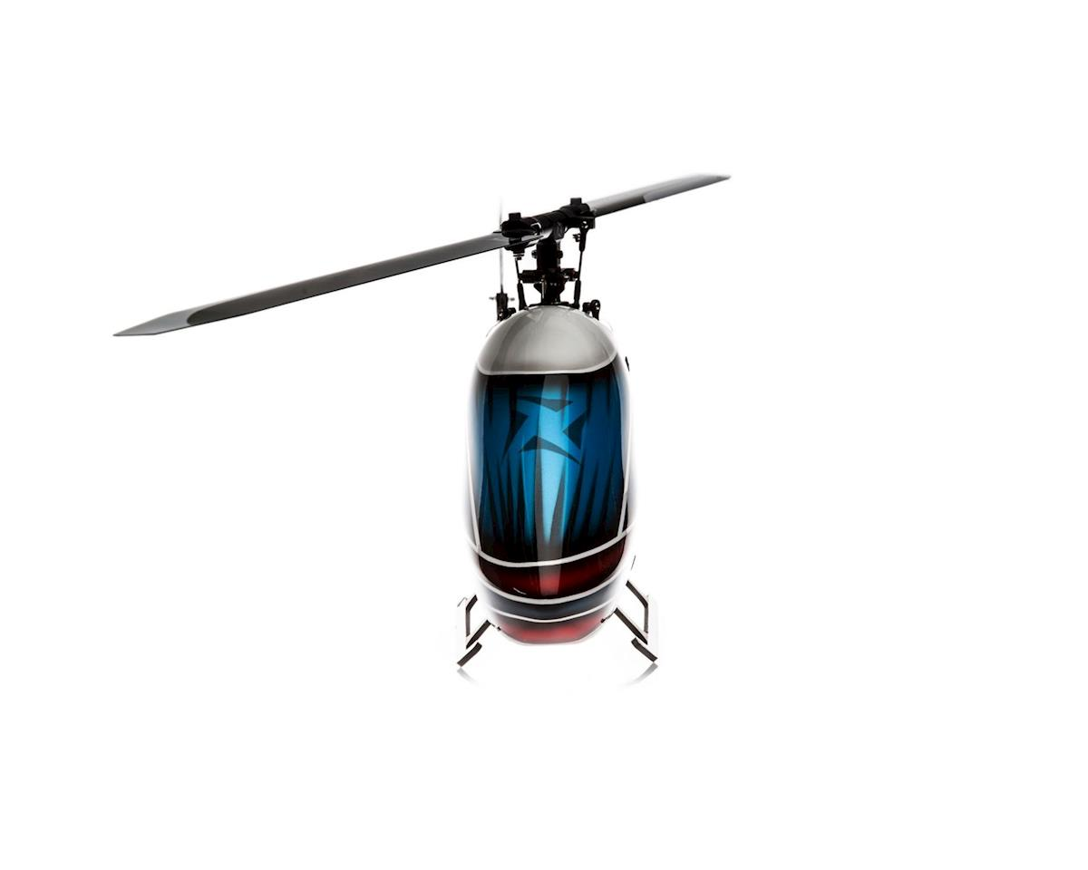 Image 3 for Blade Fusion 360 BNF Basic Electric Flybarless Helicopter