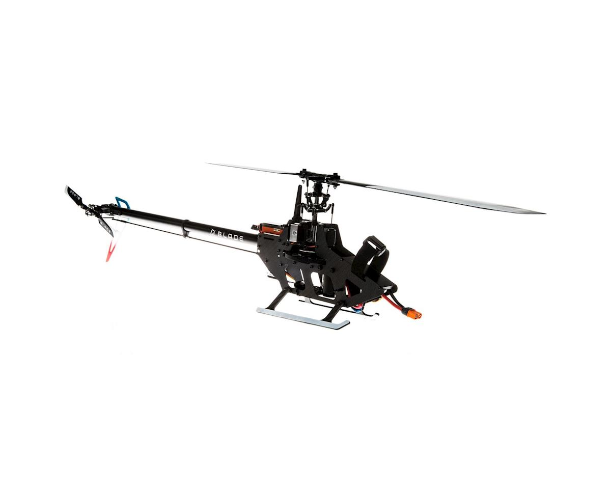 Image 5 for Blade Fusion 360 BNF Basic Electric Flybarless Helicopter