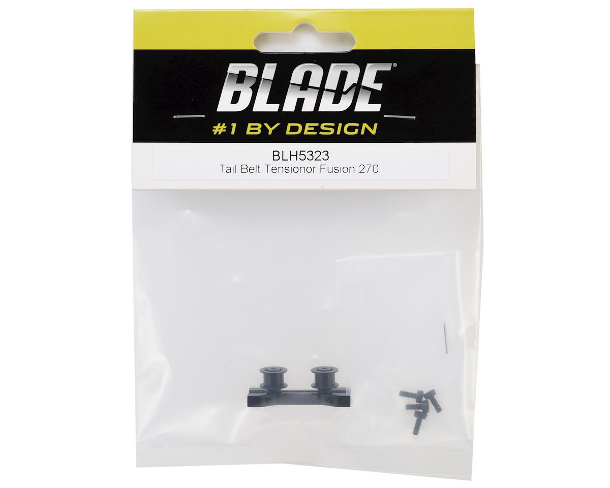 Blade Fusion 270 Tail Belt Tensioner