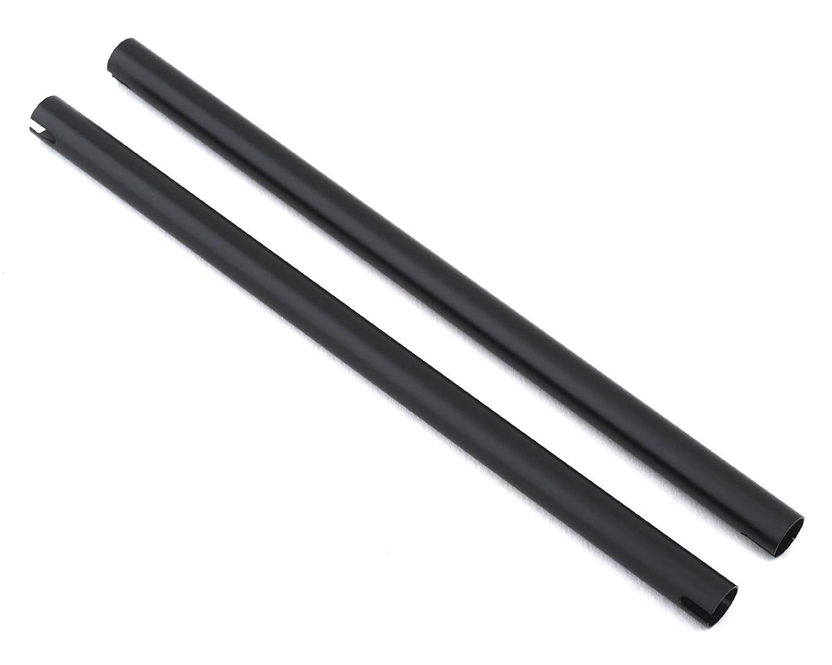 Blade 150 S Tail Boom (2)