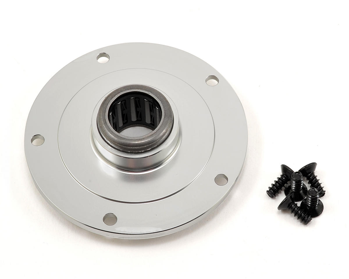 Blade 550 X Pro Helis One-Way Bearing Hub w/One-Way
