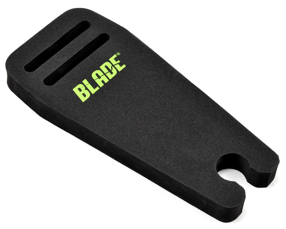 Blade Helicopter Main Blade Holder (550 X Pro)