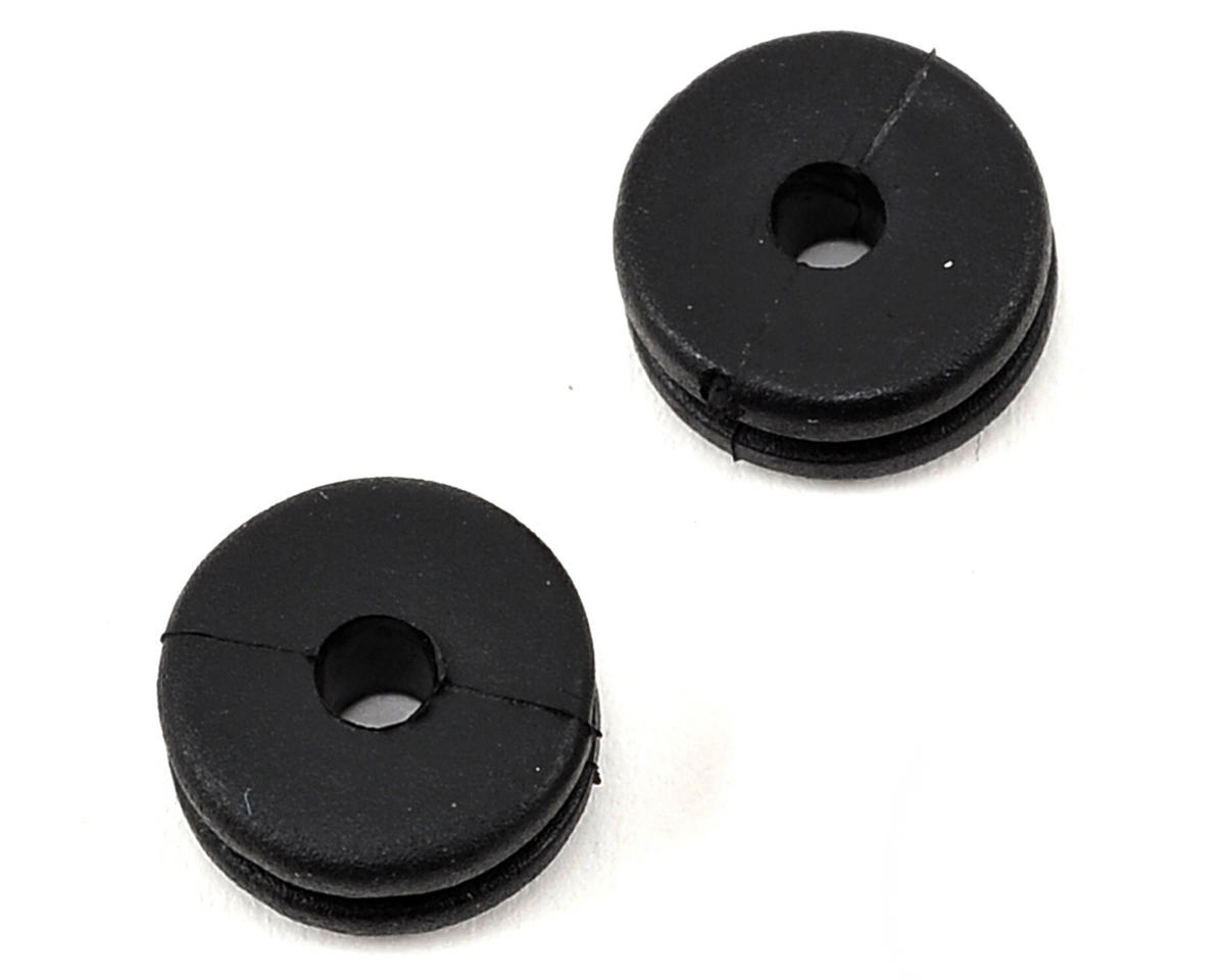 Blade Canopy Grommets (2)