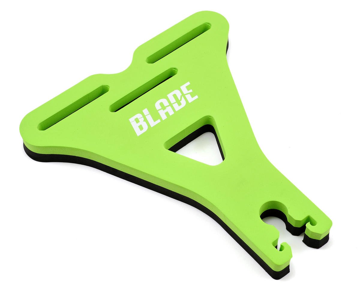 Blade 700 X Pro Helis Helicopter Main Holder
