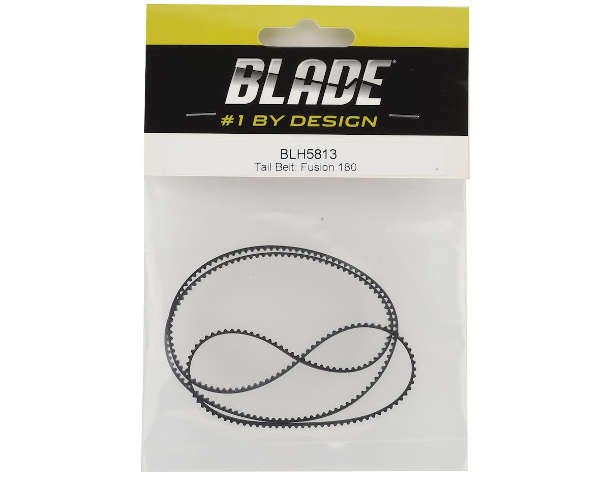 Blade Fusion 180 Tail Belt