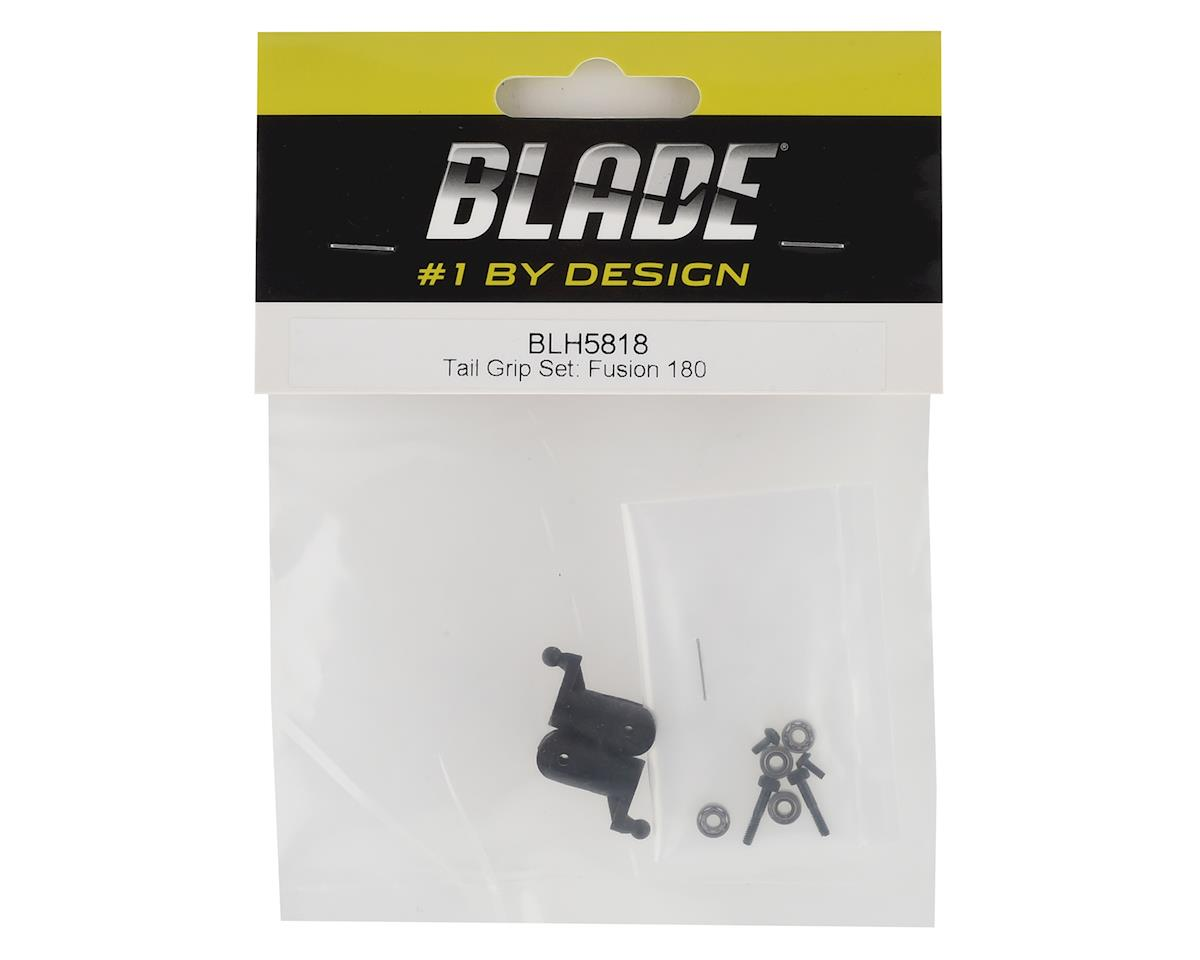 Blade Fusion 180 Tail Grip Set (2)