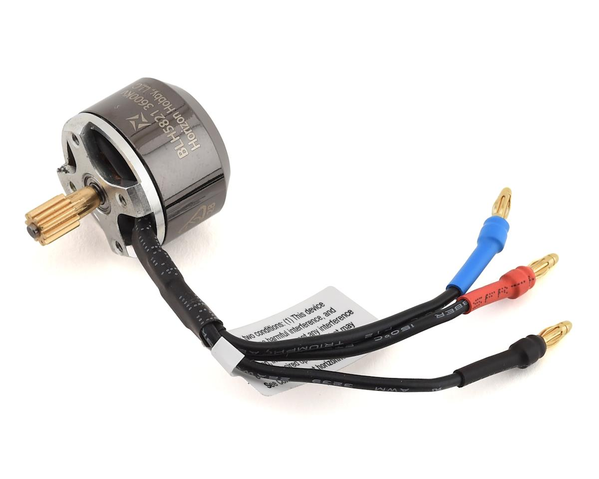 Blade 1310 Brushless Motor (3600Kv)