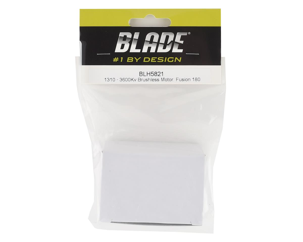 Blade 1310 Brushless Motor (3600Kv)