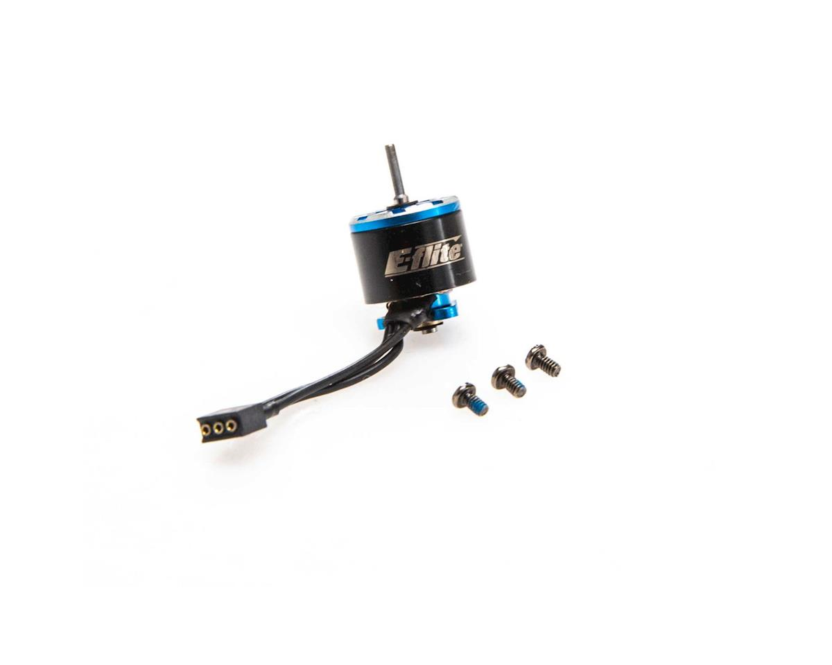 Blade mCP X BL2 Brushless Tail Motor