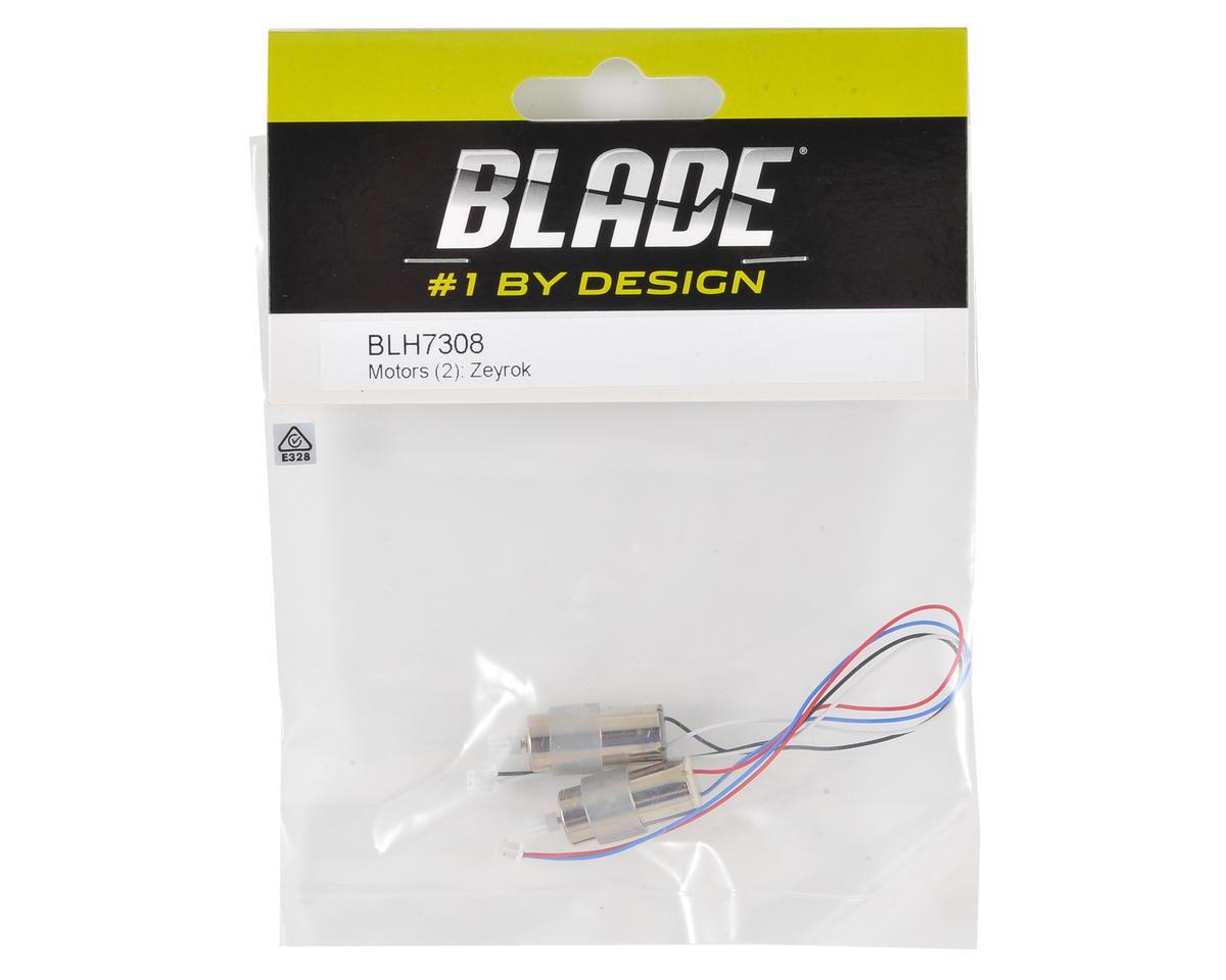 Blade Helis Zeyrok Motors (2)