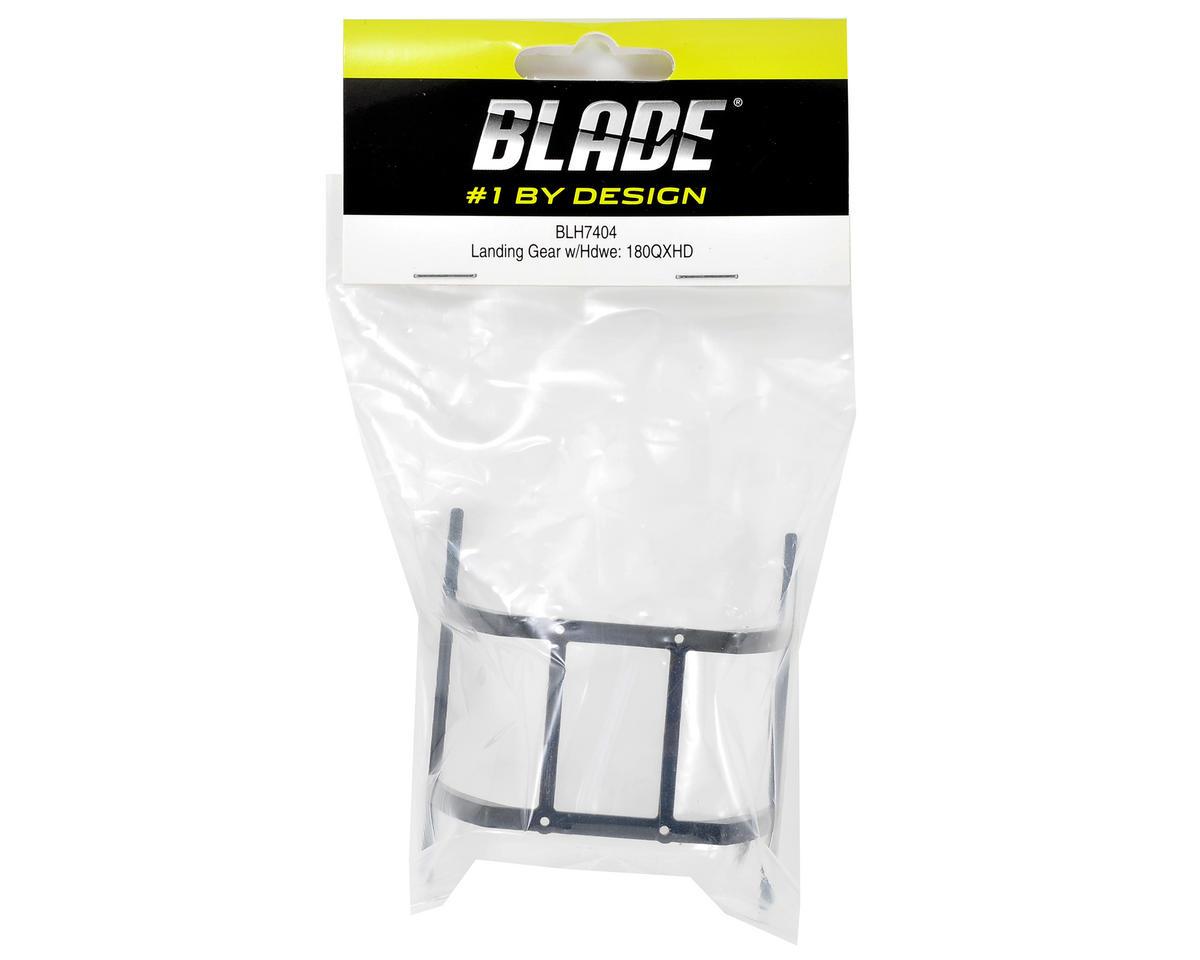 Blade 180 QX Landing Skid