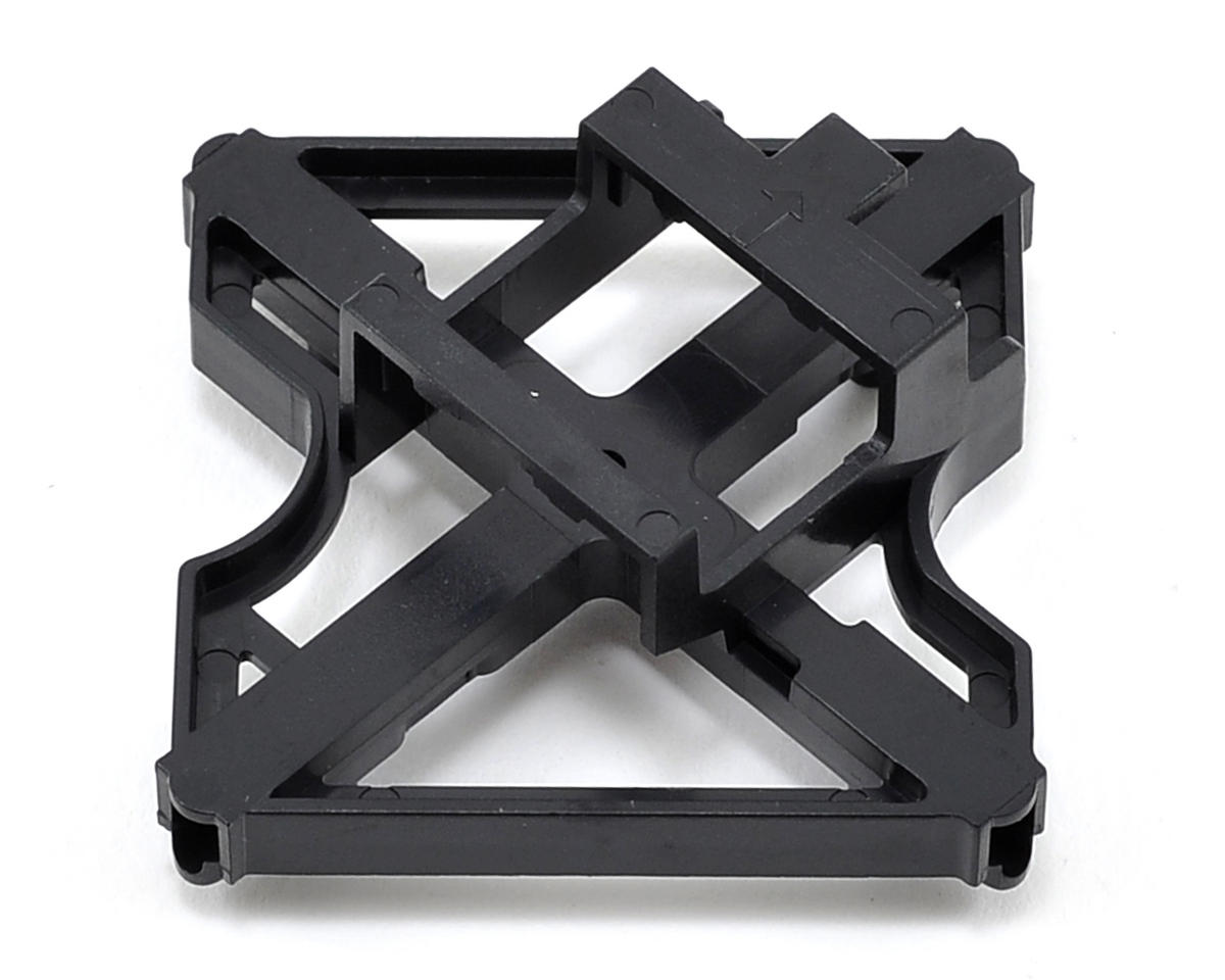 Blade Helis 4-in-1 Control Unit Mounting Frame