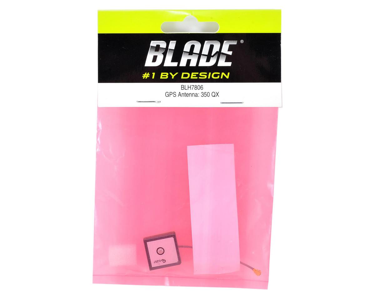 Blade Helis GPS Antenna