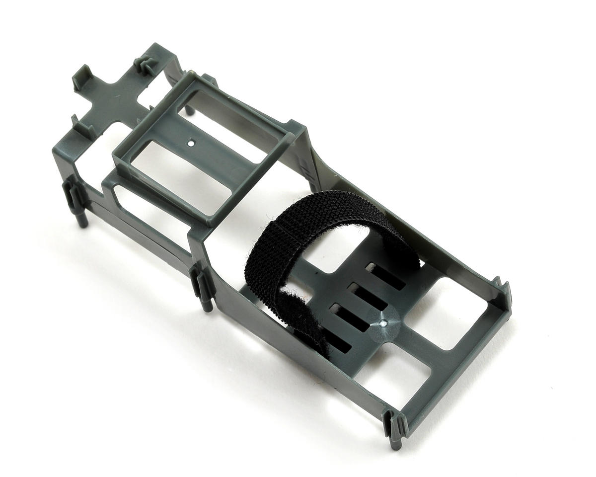 Blade Helis Battery Frame