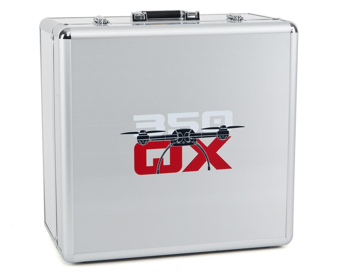 Blade Helis 350 QX Aluminum Carrying Case