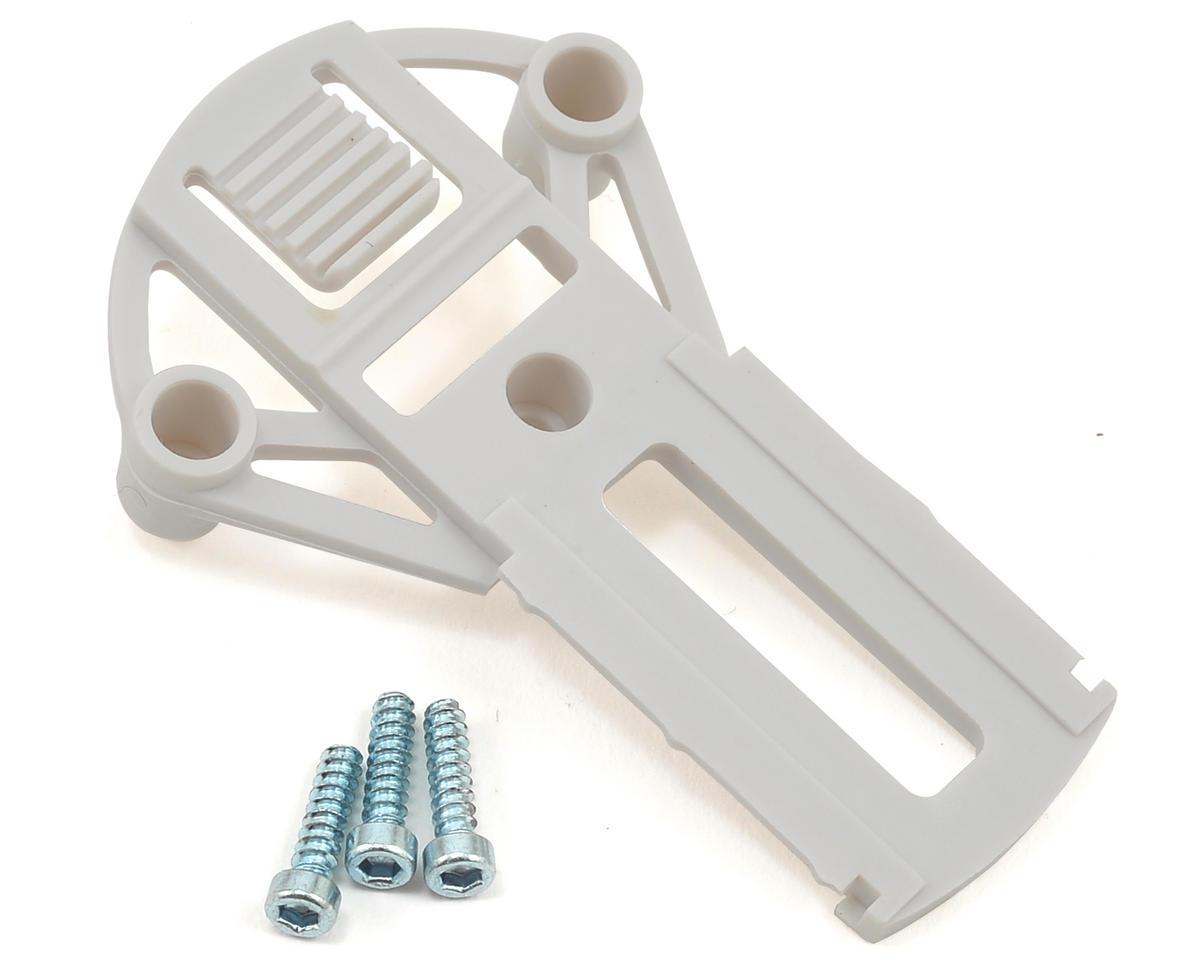 Blade Helis C-Go 2 Gimbal Mounting Hardware Set