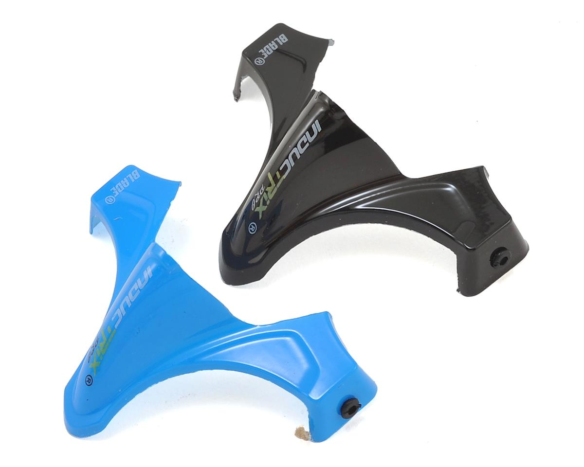 Blade Inductrix Pro FPV Canopy Set