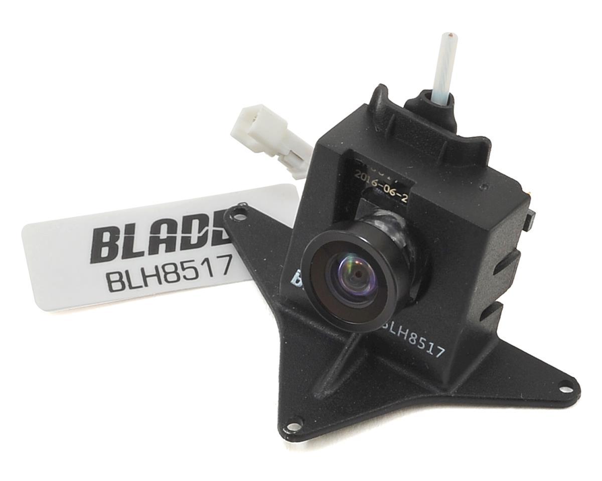 Blade Inductrix Pro Fpv Fx805 25mw Camera Blh8517 Racing Hammer R1s Dual Sim Kamera Amain Hobbies