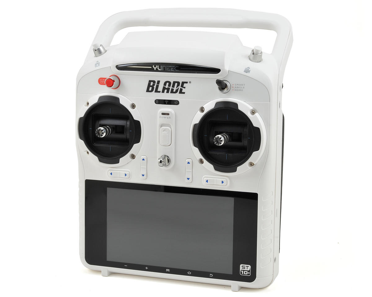 Blade ST-10+ Chroma Personal Ground Station (Transmitter Only)