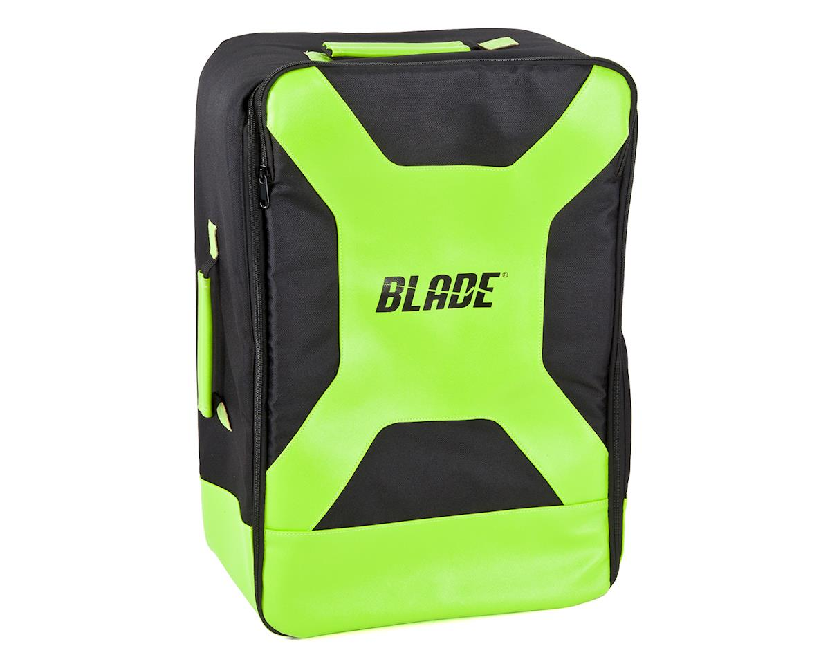 FPV Drone Back Pack by Blade