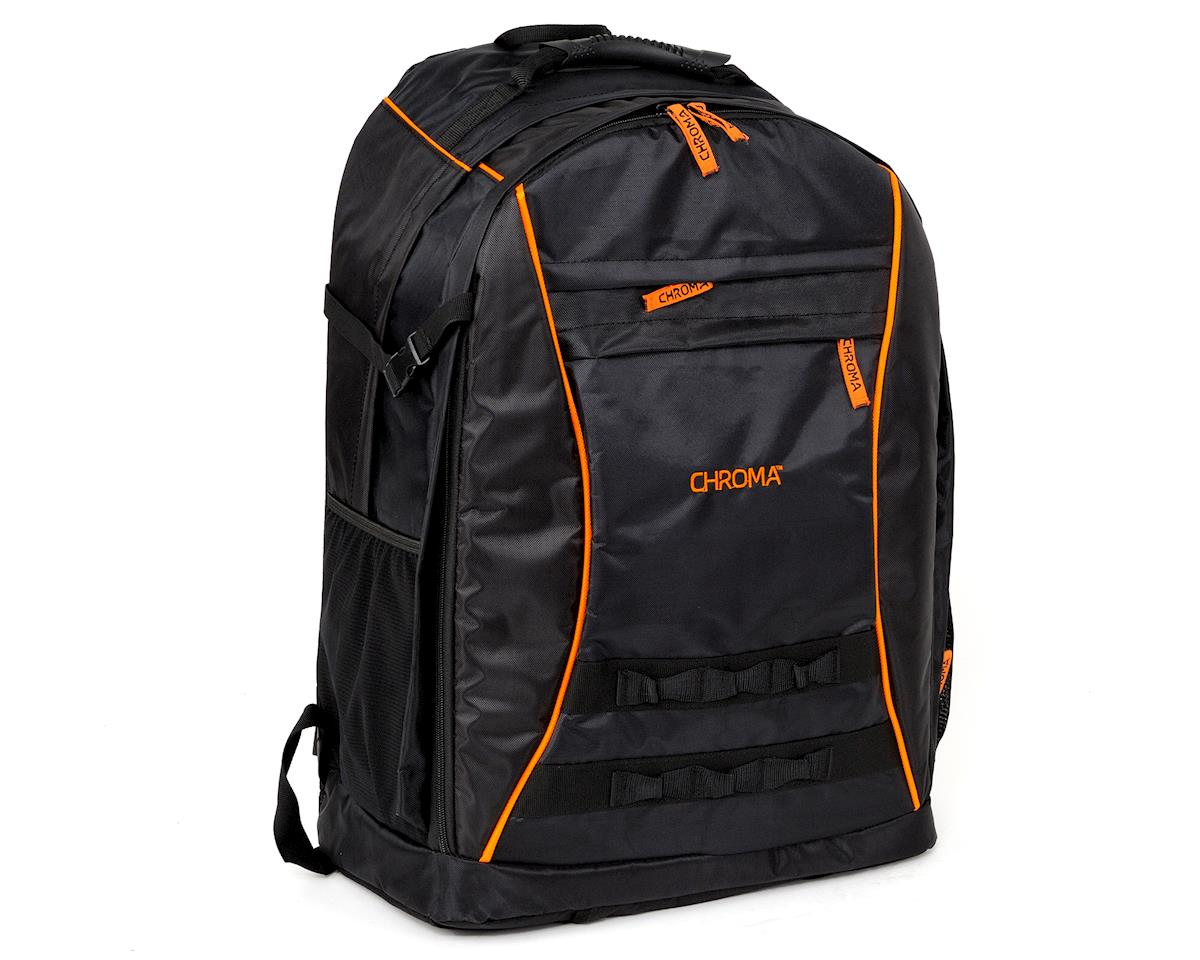 Blade Chroma & Accessories Backpack