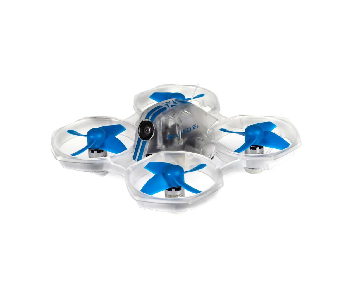Inductrix FPV BL BNF Ultra Micro Brushless Electric Quadcopter Drone by Blade