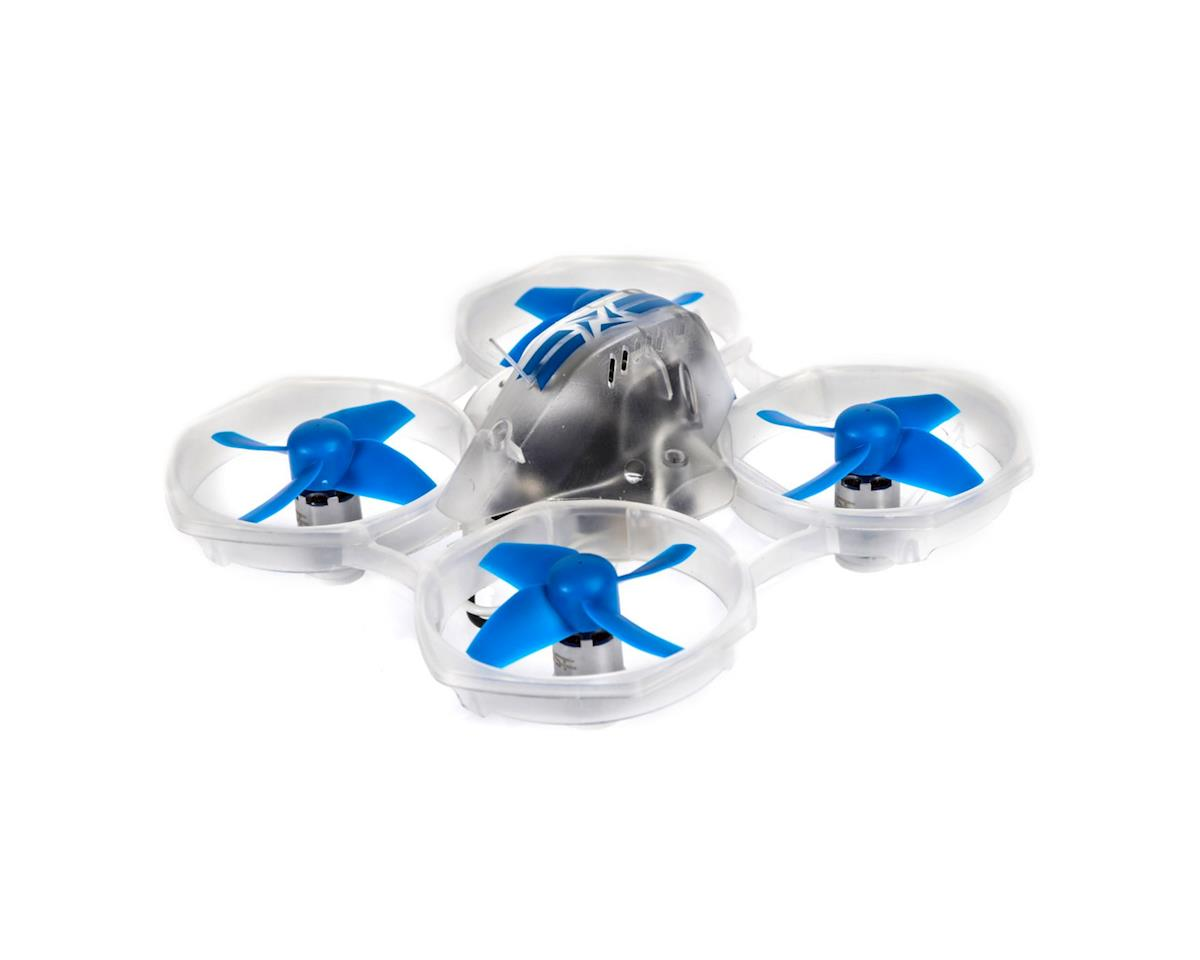 Blade Inductrix FPV BL BNF Ultra Micro Brushless Electric Quadcopter Drone  w/SAFE