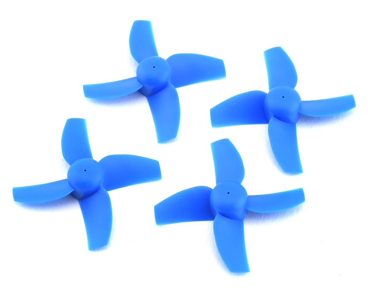 Blade Inductrix FPV BL Prop Set (4)