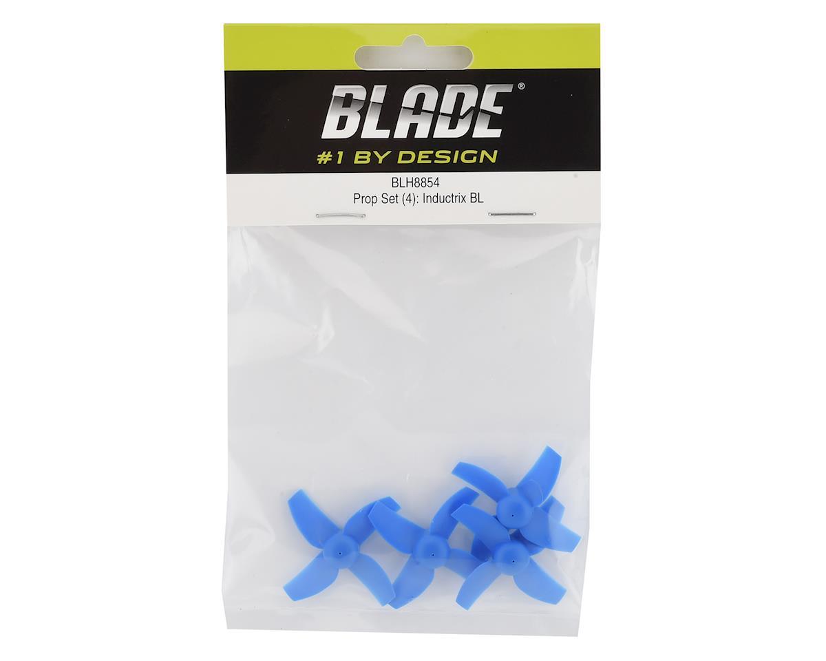 Blade Inductrix BL Prop Set (4)