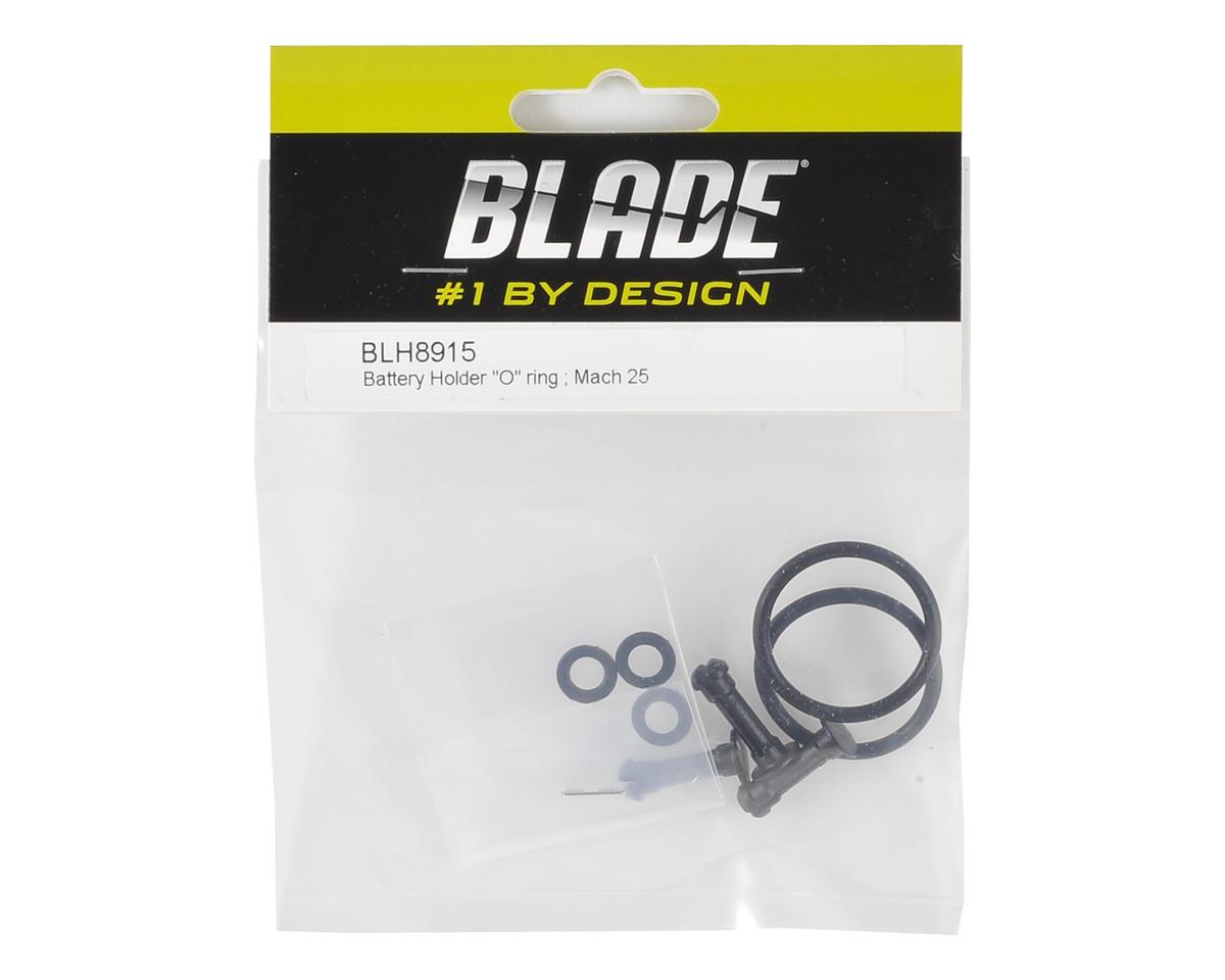 Blade BLH8915 Battery Holder O-ring Mach 25 FPV