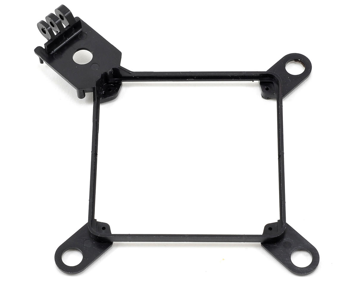 Blade Helis Inductrix 200 PCB Mount